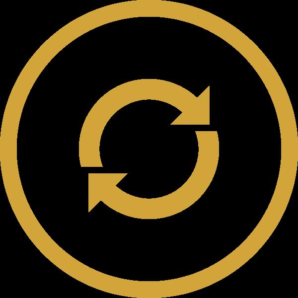 Change Management icon
