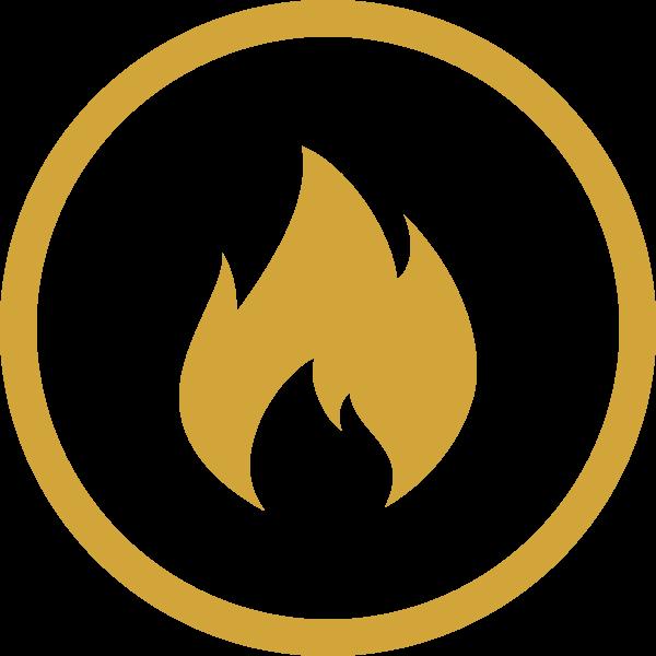 Risk Compliance icon