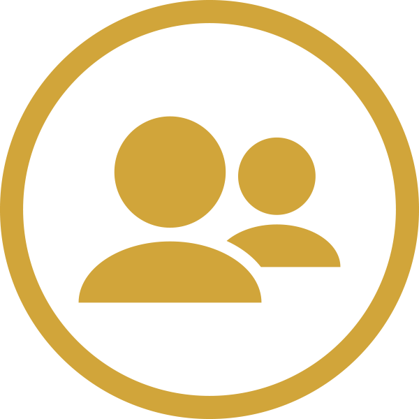 HR - Tracking System icon