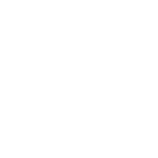 Feedback White icon