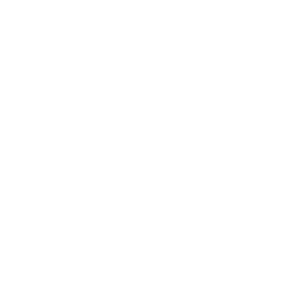 Refine and Commit White icon